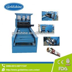 Goldshine baking paper roll rewinder beef