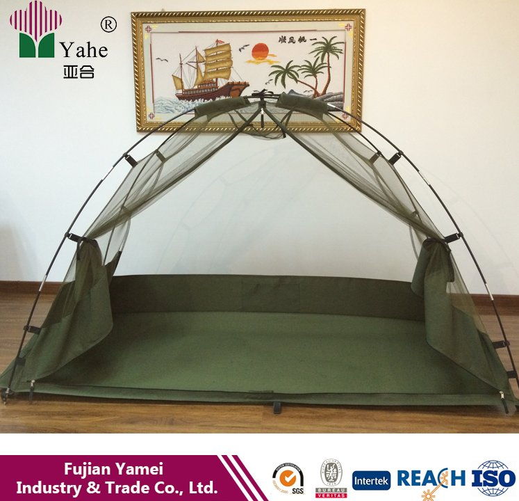 Outdoor Camping Tent Military Mosquito Net