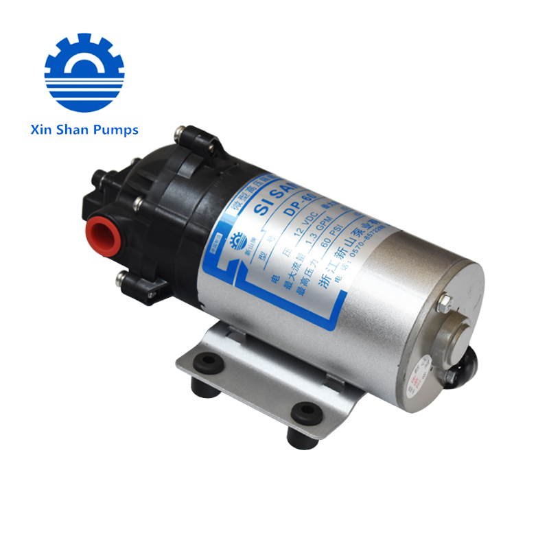 Diaphragm pump-DP-60-1.JPG