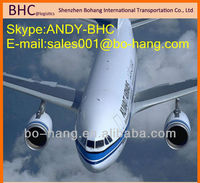 Skype ANDY-BHC quicksilver caps air shipping from china to PUERTO RICO