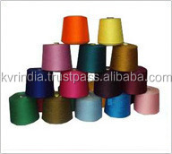 Eli Twist Combed 100% cotton Single yarn for weaving