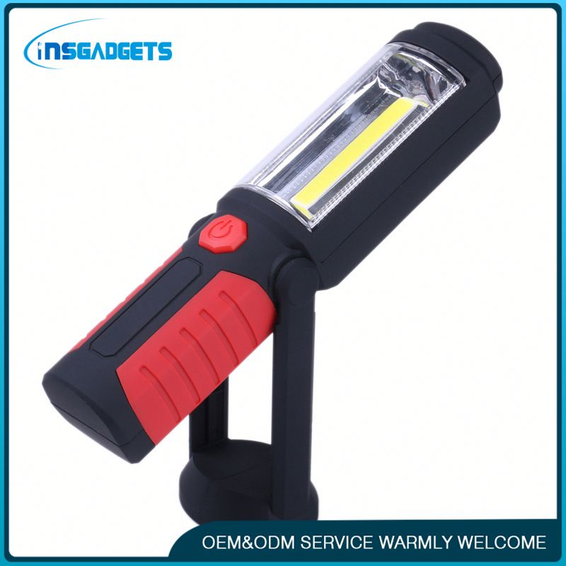 Hand led emergency light h0thh camping lantern for sale