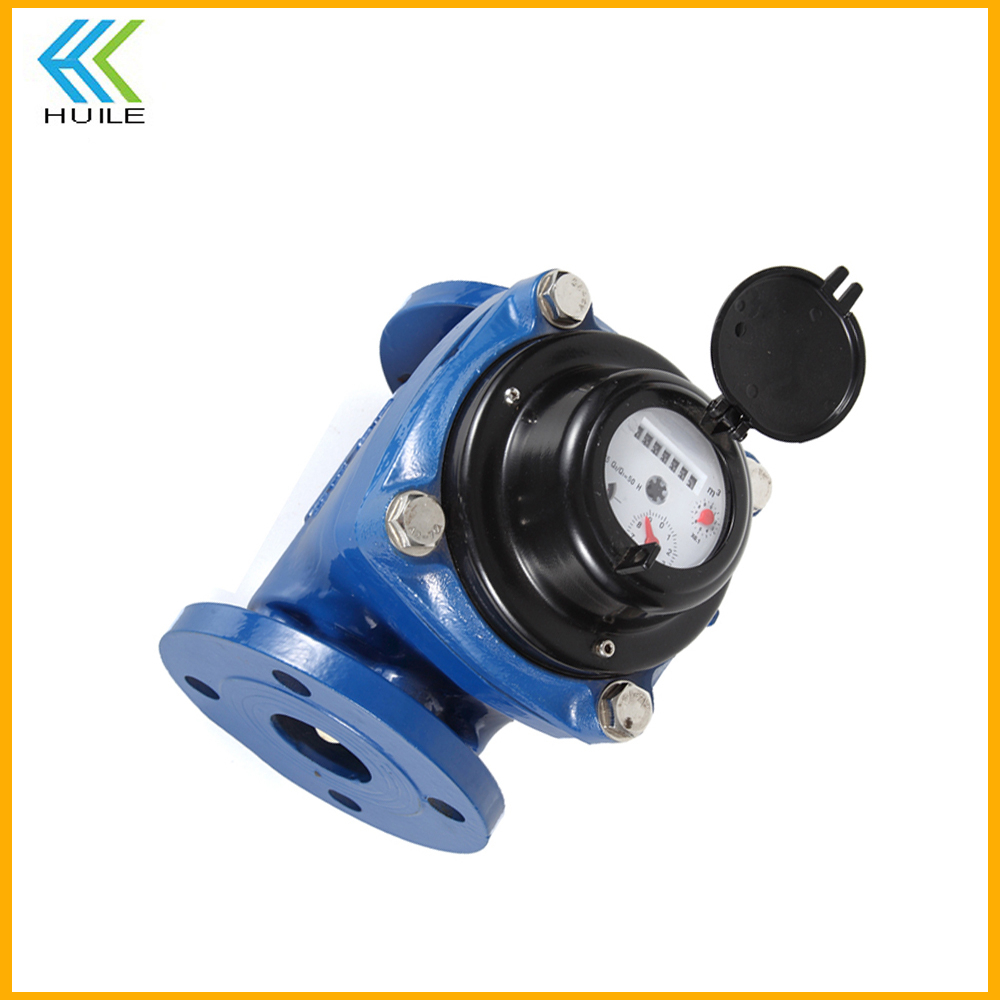 LXP-50E-300E part shaft connector manhole cap key valve with lock plastic or cast iron metal box valve strainer for water meter
