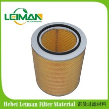 2015 top quality China manufacturer for TOYOTA OEM engine air filter