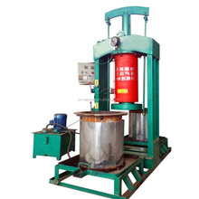 oil press machine stainless steel/small oil press for sale/rice bran oil press machine