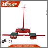 Heavy Duty Transport Skate Lifting And