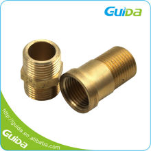Sanitary Copper Decorative Brass Furniture Fittings