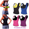 Push Up Hot Slimming Neoprene Women