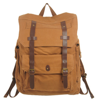 wholesale canvas school rucksack,camera backpack,laptop backpack bags