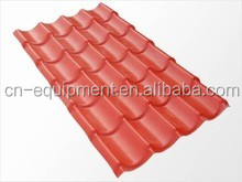 upvc roof tile door
