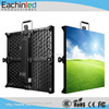 HD P3.9 indoor led display for rental led panel ,new products 2015