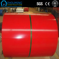 Professional prime quality galvanized steel coil or gi or gl