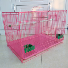 china best small budgie cages black bird cage online shop uk