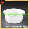 Hot Selling plastic disposable bowl
