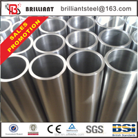 price list chemical stainless steel tube 9mm sus304 stainless steel tube/pipe