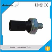 Moderate price electric oil pressure sensor sender