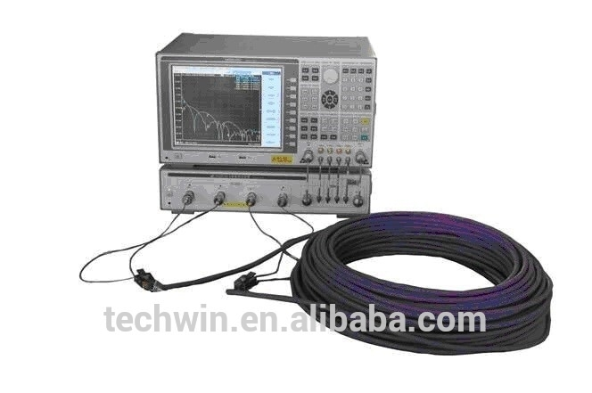 Electrical Network Analyzer : List manufacturers of electrical network analyzer buy
