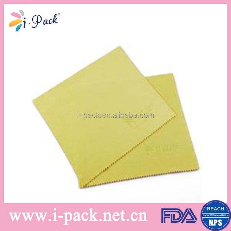 magic microfiber cleaning cloth for eyeglasses
