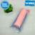 Hot sale Spunlace nonwoven fabric cleaning rag