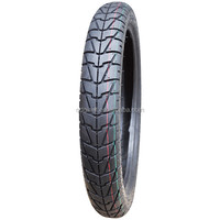cheap motorcycle tires for sale 90 / 90-18