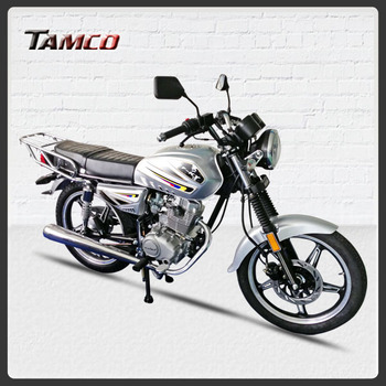 Tamco CG150 TAXI Hot Sale 150cc 60408213638 on 125cc 4 stroke engine