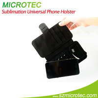 for iphone 5 rotation leather case