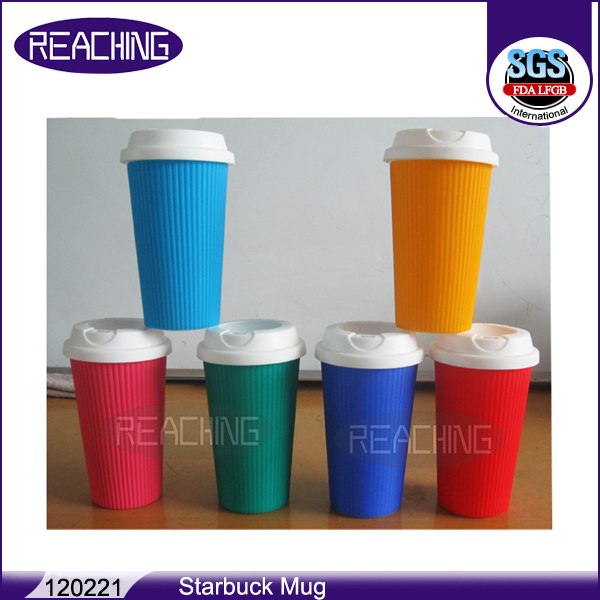 9 Years no complaint Customized logo available Disposable Tableware