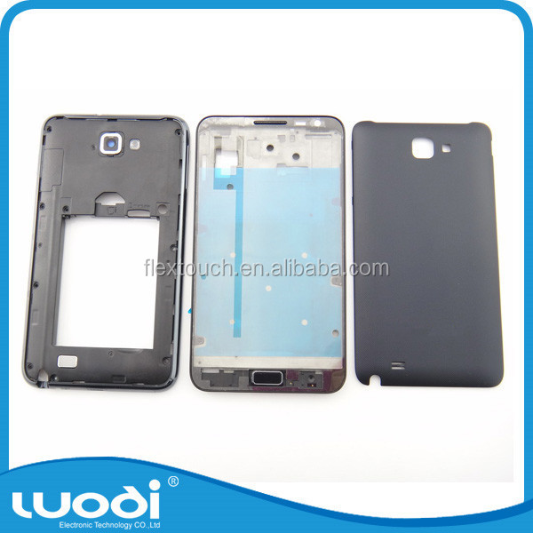 Complete housing ful housing for Samsung Galaxy Note 2 N7000 price