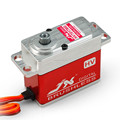 High voltage BLS-HV7017MG metal gear digital standard RC servo