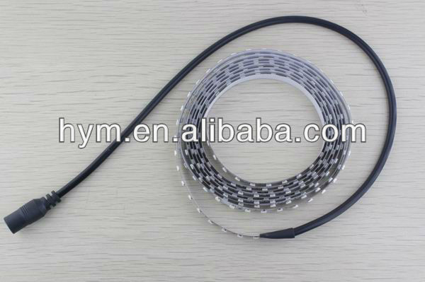 super quality! 3528 Flexible LED