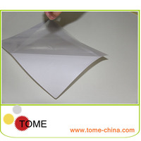 removable ]window self adhesive vinyl films