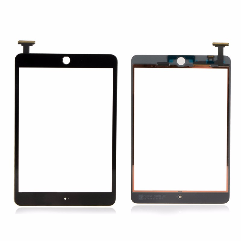 Chinese Direct Manufactuer Factory Price Replacement Digitizer Touch Screen For Ipad Mini