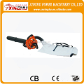 HOT SALE 25.4cc EBV260A GASOLINE LEAF BLOWER/AIR BLOWER AND SUCK