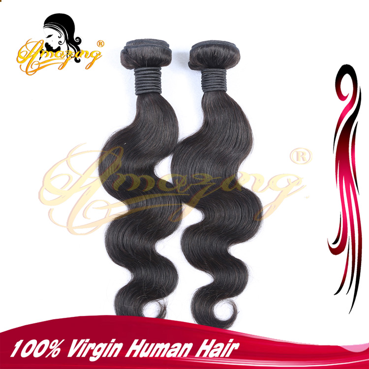 Buy Human Hair Online, Aliexpress Cost Effective Wholesale Straight 100 Virgin Malaysian Hair