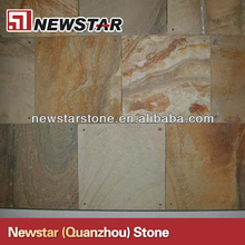 stone cheap roof slate