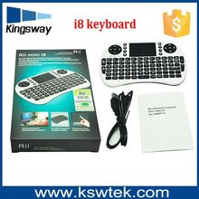 Ultra chic style plastic keyboards mini thin for iphone/smartphone