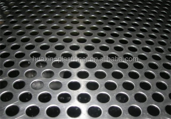 0.5mm wire stainless steel sieve mesh manufacturer