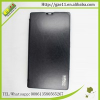 Cheap Wholesale custom cell phone case for Lumia 1520