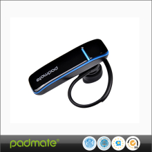 Telemarketing Products Bluetooth Function Hearing Protector