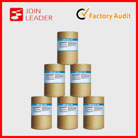 Insulating Glass Butyl Sealant