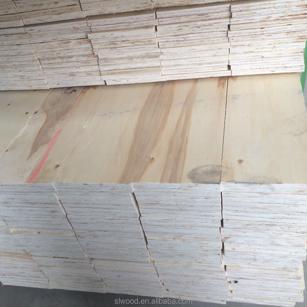 High quality lvl plywood/poplar lvl/lvl timber