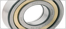A&S (FERSA) BEARINGS, MADE IN SPAIN