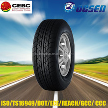 car tire new for sale made in china airless tire