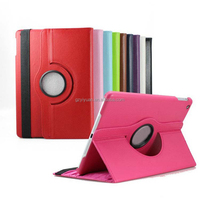 Fashion Tablet Leather for iPad Mini Case Wholesale With Package