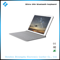 New design Wireless bluetooth keyboard for universal Tablet PC 8,tabelt keyboard for 8 inch iapd