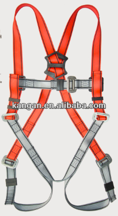 High quality Safety harness CE standard