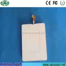 Made In China 6dBi Antenna Arronna 4G Passive Antenna External Arronna 4G LTE Antenna With SMA/RP-SMA