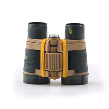 BIJIA 2015 New Design Promotional Gifts Plastic Binoculars For Kids Binoculars Toys