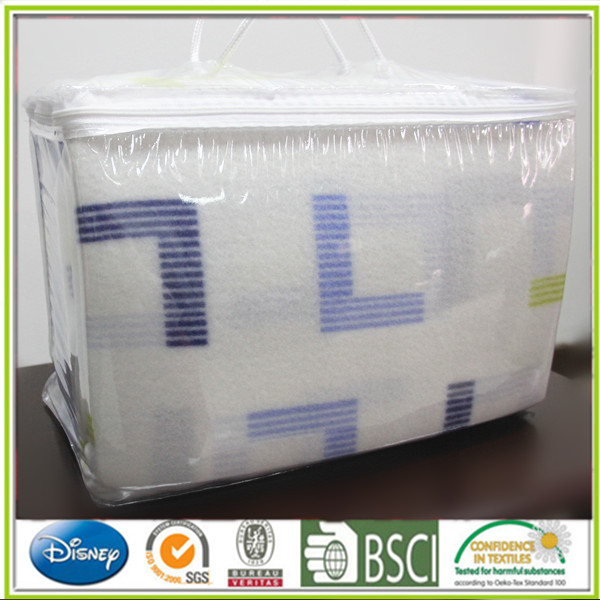 Polar fleece beding set polyester beding sets good price polyester braided thread bed sheets