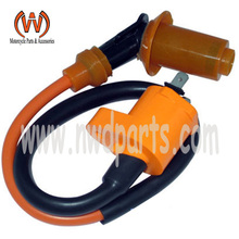 Chinese Scooter Racing Ignition Coil for GY6 50
